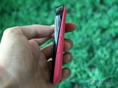 年轻人的酷毕手机 三星S3650c低价促销