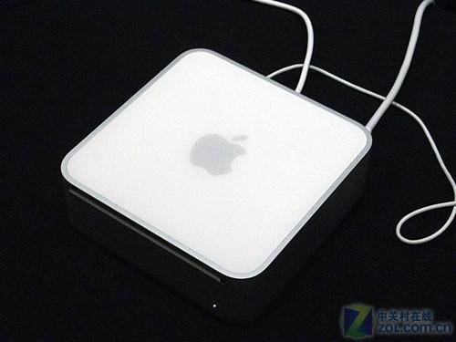 字典大小服务器 苹果Mac Mini加新版本