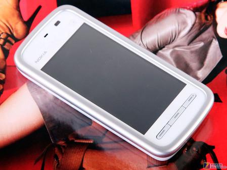 想当手机潮人?2K元内触控智能机大搜罗