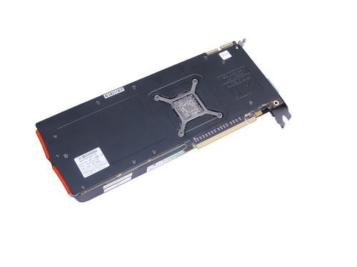 DX11时代王者降临!A5870 D5 宙斯版1GB 开卖