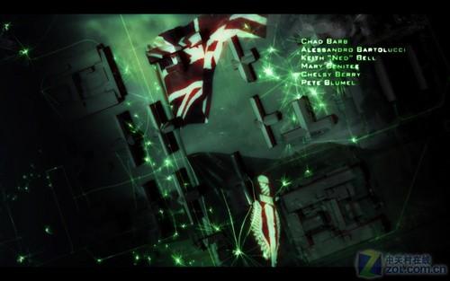 真实的战争体验 《现代战争2》通关评测