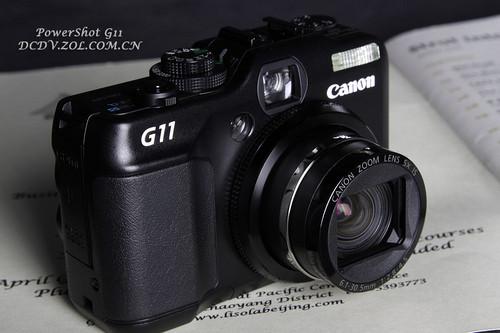 G11精美图赏
