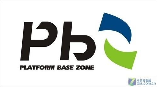 扫除攒机之路最大障碍 PBzone电源规范