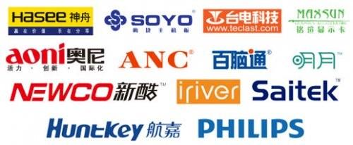 脑上做logo商标图片?:电脑制作商标一般用到PS、AI这些绘图软件