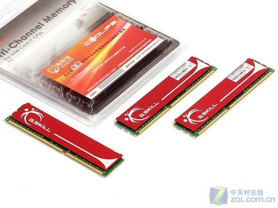 对手快50% HD5970逐个PK地球最强显卡 AMD 第33张