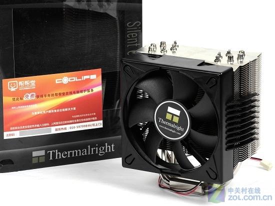 对手快50% HD5970逐个PK地球最强显卡 AMD 第35张