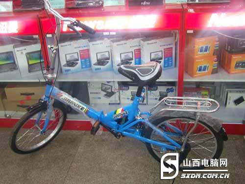 太原gps行情 > 送精美自行车
