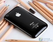 3G应用奏出精彩 联通版iPhone 3GS评测