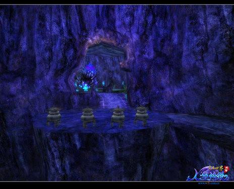 《完美前传》五大任务模式玩法妙趣无穷