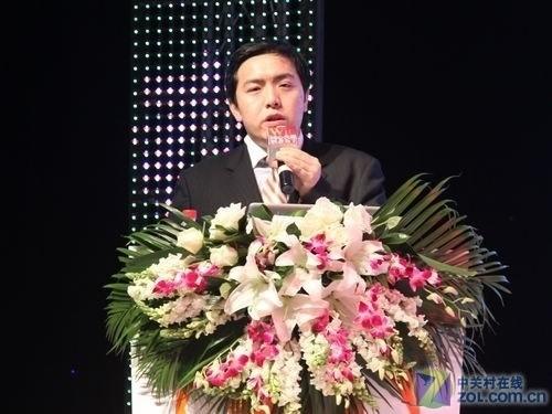 2009CBSi个人消费群组客户答谢会纪实(会后)