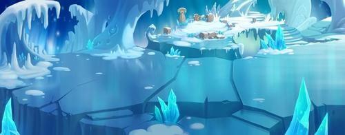 【全新关卡 普莉斯神殿】      《宠物小精灵OL》冬季新版上线,除了开放第四座新城市冰峰堡及其所属九张野外地图之外,还有一项令横版玩家兴奋的内容,那就是70级主线关卡普莉斯神殿的开放。      玩家可以通过完成主线关卡任务,来了解《宠物小精灵OL》的主线剧情,官方在任务过程中加入了跳舞小游戏的元素,将带给玩家非常新鲜的玩法;同时,通过关卡BOSS挑战的玩家,可以获得新的小精灵会馆徽章水晶徽章蓝。