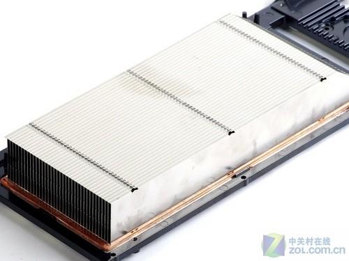 对手快50% HD5970逐个PK地球最强显卡 AMD 第24张