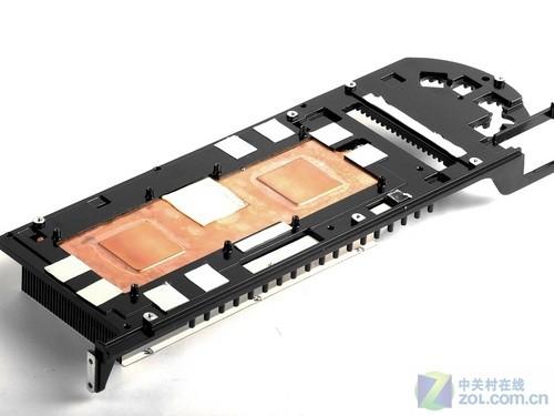 对手快50% HD5970逐个PK地球最强显卡 AMD 第25张