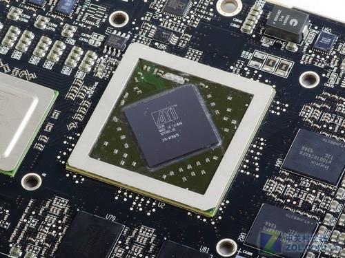 对手快50% HD5970逐个PK地球最强显卡 AMD 第4张
