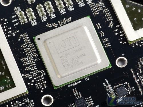 对手快50% HD5970逐个PK地球最强显卡 AMD 第5张