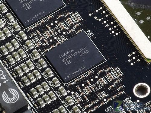 对手快50% HD5970逐个PK地球最强显卡 AMD 第6张