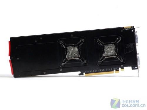 对手快50% HD5970逐个PK地球最强显卡 AMD 第9张