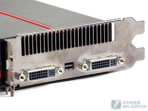 对手快50% HD5970逐个PK地球最强显卡 AMD 第17张