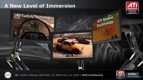 对手快50% HD5970逐个PK地球最强显卡 AMD 第29张