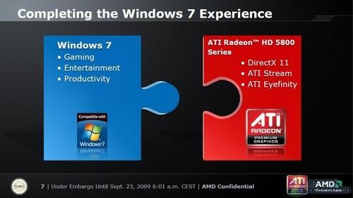 对手快50% HD5970逐个PK地球最强显卡 AMD 第28张