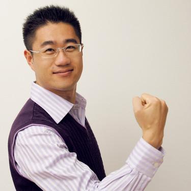CBSi个人消费群组网站总经理简介