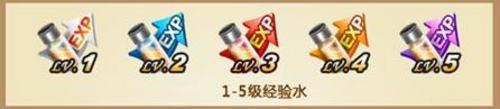 7K7K《弹弹堂》新版本新内容大揭秘
