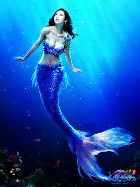 《完美前传》主题曲MV引海豚音挑战风潮