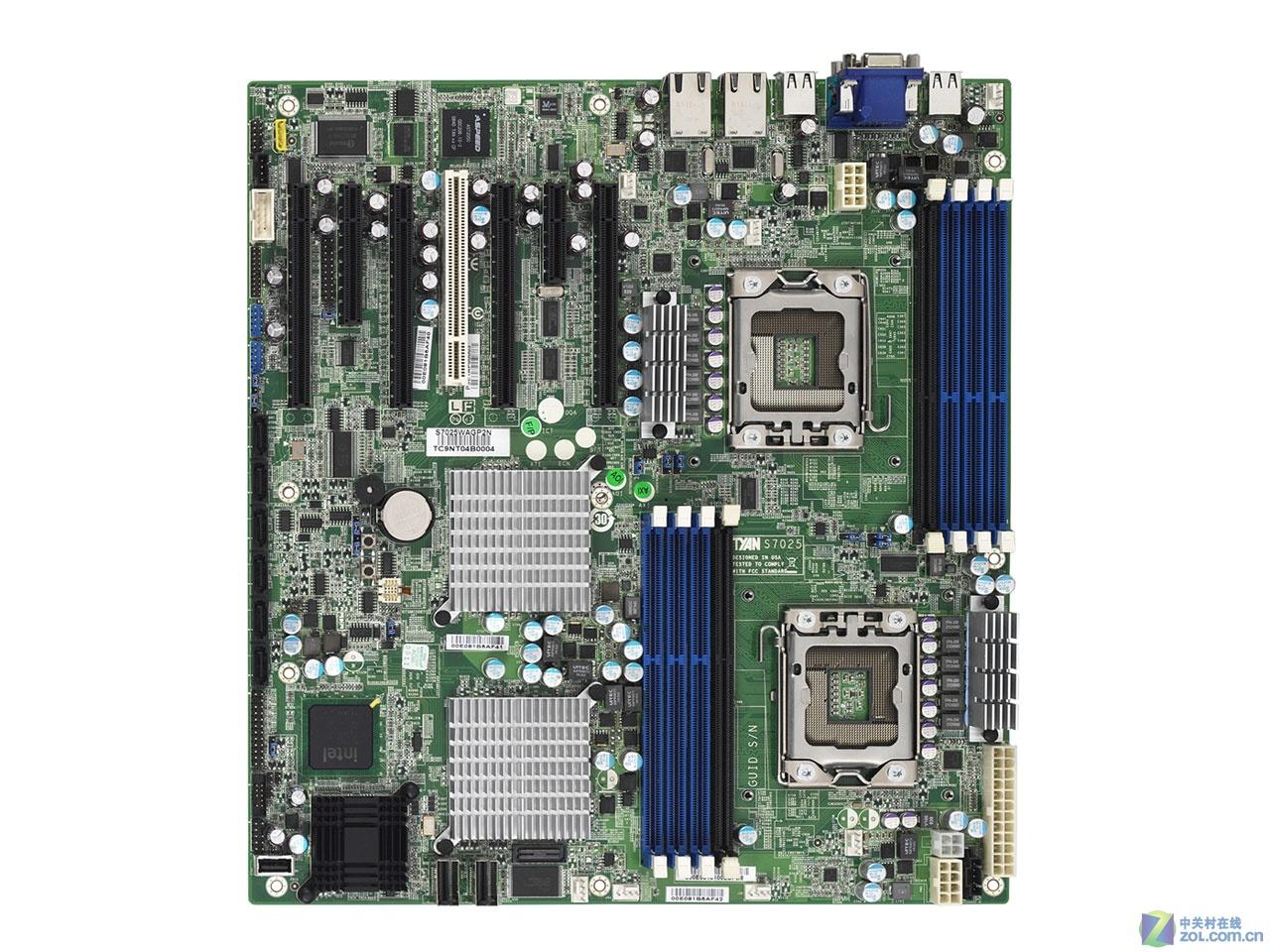 Intel 82815 Graphics Controller Driver Download Xp
