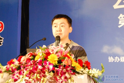 王小川:安全厂商做浏览器有伦理问题
