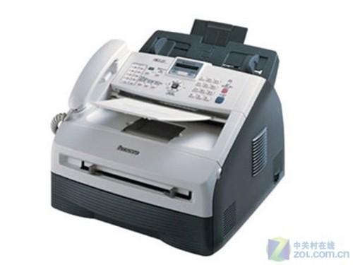 简约型办公 联想M3120一体机售价1599