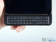 10年回望 09年12月份8款降价最狠的手机
