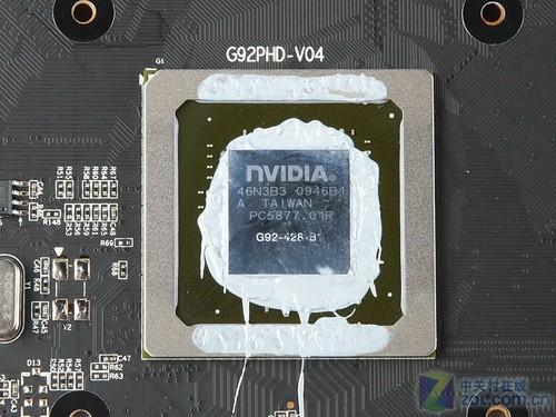 GTS250+