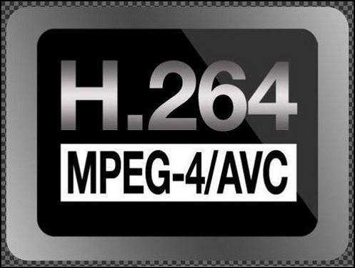 MKV全格式 ICOO新品M100HDC详细参数曝光