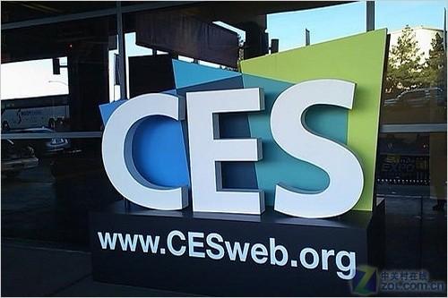 摆脱经济危机阴霾 2010年CES精彩看点