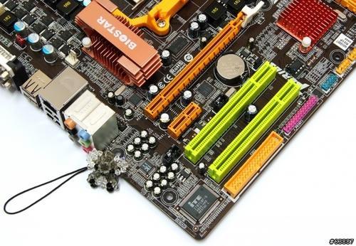 rtl8111dl前兆芯片