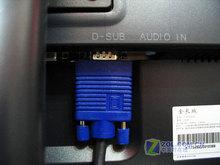 【图】T176V提供模拟接口