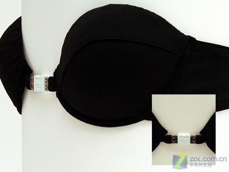 http://img2.zol.com.cn/product/3_450x337/106/ce2y6MY6qRINg.jpg