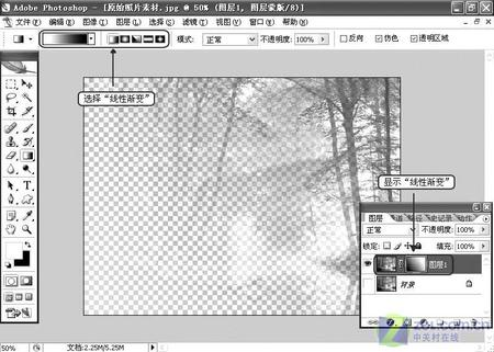 http://img2.zol.com.cn/product/3_450x337/113/cegxzt4eakyc.jpg