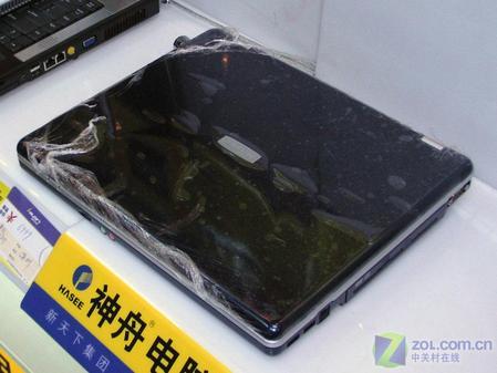 液晶屏是笔记本电脑上又一脆弱的部件