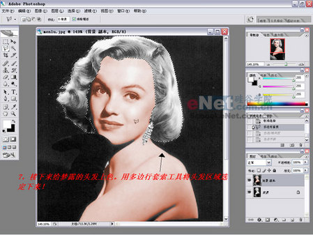 http://img2.zol.com.cn/product/3_450x337/805/ceK96O8jcs8w.jpg