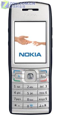 诺基亚925美女壁纸_诺基亚新款智能手机内容|诺基亚新款智能手机图片