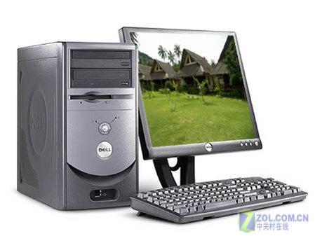 商用PC反季节促销 8款活跃机型推荐
