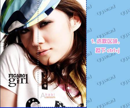 http://img2.zol.com.cn/product/4/982/ceT6I65RuF0EY.jpg