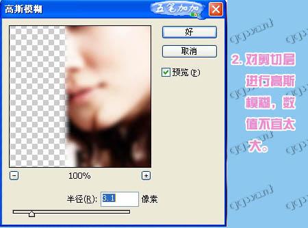 http://img2.zol.com.cn/product/4/984/ce3OZeuj2b2AU.jpg