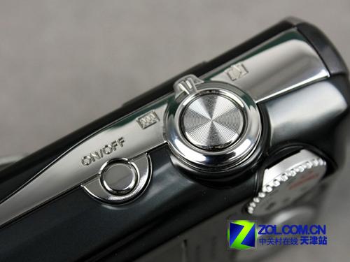 富士F75 EXR