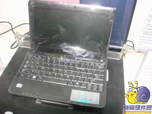 三星笔记本电脑为了回馈消费者