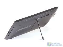 8.9英寸平板电脑 爱可视ARCHOS 9评测