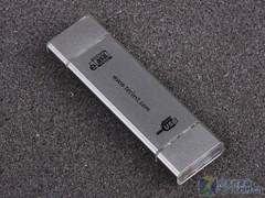 台电固态硬盘评测