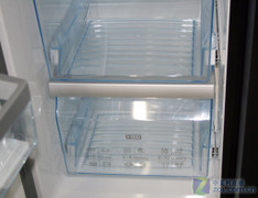 过去一周谁最火 元旦热销冰箱全推荐