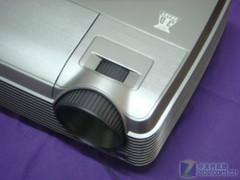 支持3D技术 联想T550商务新机8999元